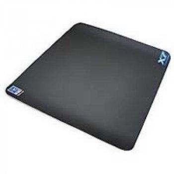 Килимок A4tech game pad (X7-300MP)