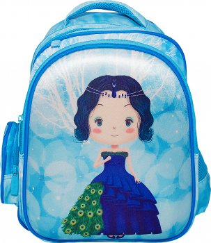 Рюкзак з пеналом VGR 37 х 28 x 18 см 18.7 л (Я20154_GB2346)