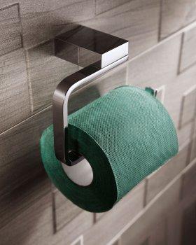Держатель для туалетной бумаги IMPRESE Bitov 142300