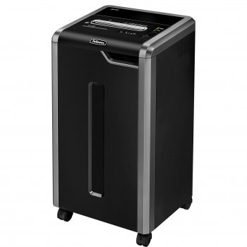 Шредер Fellowes 325i