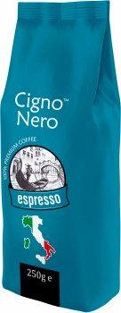 Кава мелена Cigno Nero Espresso 250 г (4820154091336)