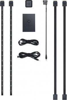 Комплект для кастомизации подсветки Razer Chroma Hardware Development Kit RGB Black (RZ34-02140300-R3M1)