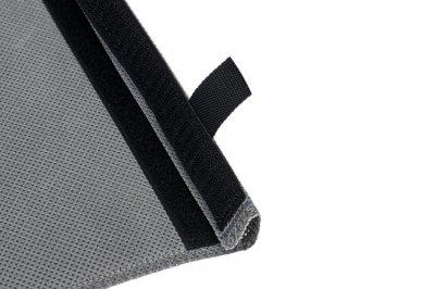Тканинний мішок Type G BBZ10TFG для пилососа Bosch 086180