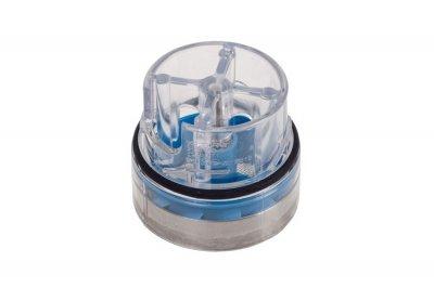 Вентилятор турбіни в зборі для пилососа Samsung DJ97-02358B