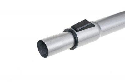 Телескопічна Труба для пилососа Electrolux 2193668056