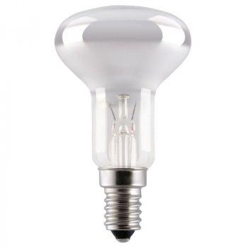 """Лампа рефлекторна R-39 60W E14 матова """"LEMANSO"""""""