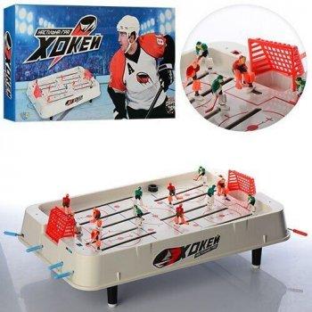 Дитячий хокей Limo Toy 0701 ( 53x29x15 див.)