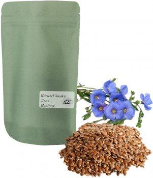 Семена льна Карусель вкусов 300 г (2220100331030)