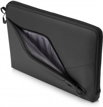 "Чохол для ноутбука HP OMEN Transceptor 15.6"" Sleeve Black (3J044AA)"
