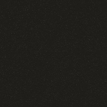 Мойка Кухонная Vankor Easy Emp 02.62 Black + Сифон Vankor