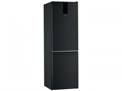 Холодильник Whirlpool W7 821O K