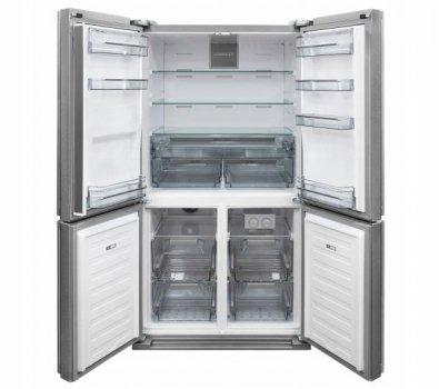 Холодильник Sharp SJ-F2560EVI-EU