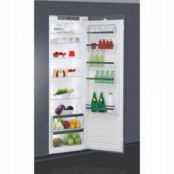 Холодильник Whirlpool Arg18081A++