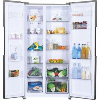 Холодильник Candy CHSVN 174X