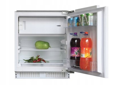 Холодильник CANDY CRU164 NE