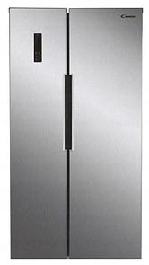 Холодильник CANDY CHSBSV 5172XN