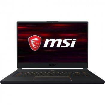 Ноутбук MSI Gaming Laptop 15 (GS651668)