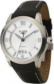 Годинники Elysee 70934