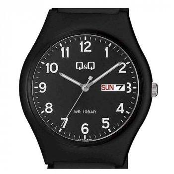Часы Q&Q A212J004Y