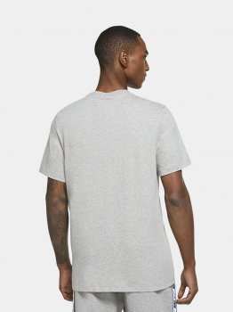 Футболка Nike Sportswear Mens T-Shirt CZ4712-063