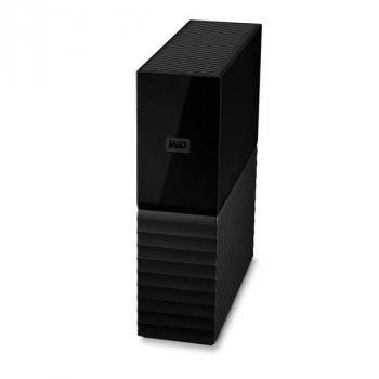 "Жорсткий диск WD 14TB 3.5"" USB 3.0, MyBook"