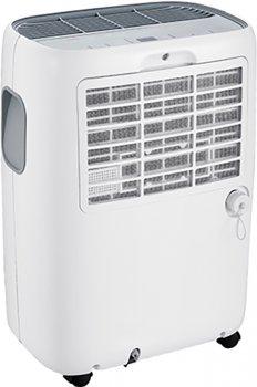 Осушувач повітря TCL DEA25EB