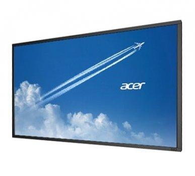 """Дисплей LFD Acer 55"""" DV553bmiidv"""