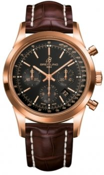 Часы BREITLING RB015212/BB16/739P