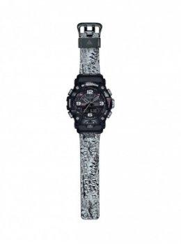 Годинник CASIO GG-B100BTN-1AER