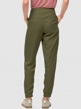 Штани Jack Wolfskin Mojave Pants W 1504751-4092