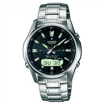 Годинник Casio LCW-M100DSE-1AER