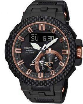 Годинник CASIO PRW-7000X-1ER