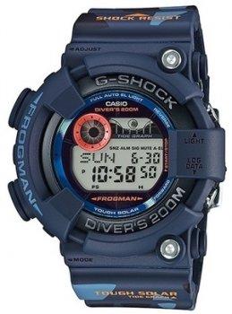 Годинник CASIO GF-8250CM-2ER