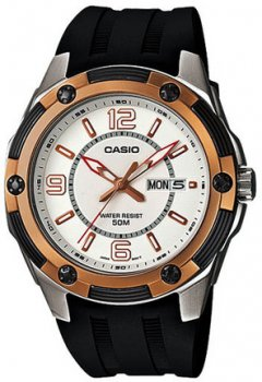 Годинник CASIO MTP-1327-7A1VDF