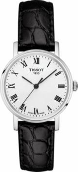 Годинник TISSOT T109.210.16.033.00