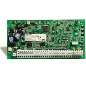 ППК PC 1864 (105345)