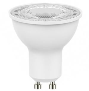 Світлодіодна лампа OSRAM LS PAR16 35 4W/830 220-240V GU10 w.o. CE (4058075481343)