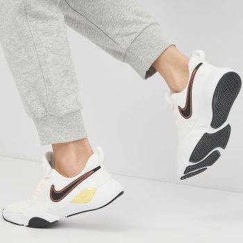 Кроссовки Nike Wmns Speedrep CU3583-107