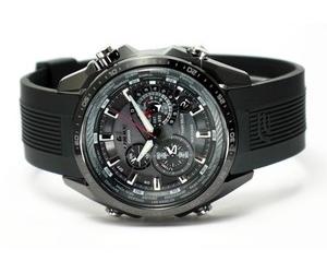 Годинник CASIO EQS-500C-1A1ER
