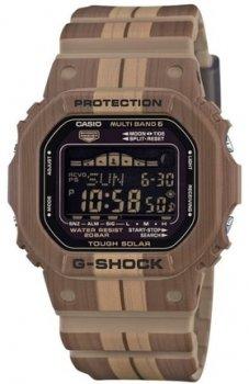 Годинник CASIO GWX-5600WB-5ER