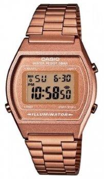 Годинник CASIO B640WC-5AEF