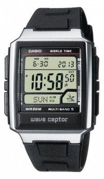 Годинник CASIO WV-59E-1AVEF