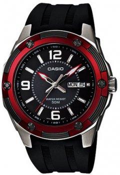 Годинник CASIO MTP-1327-1AVDF