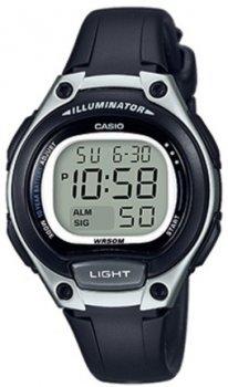 Годинник CASIO LW-203-1AVEF