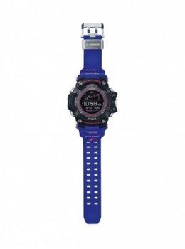 Годинник CASIO GPR-B1000TLC-1DR