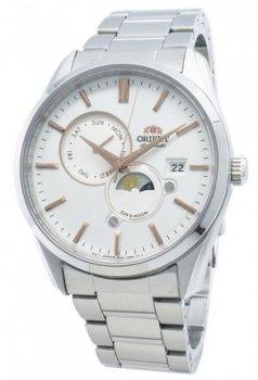 Годинник Orient RA-AK0301S10B