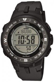 Годинник CASIO PRG-330-1ER