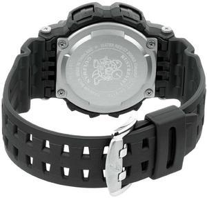 Годинник CASIO GW-9110-1ER