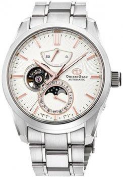 Годинник Orient RE-AY0003S00B