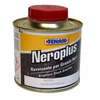 Комплексная пропитка для черного гранита Neroplus 250ml